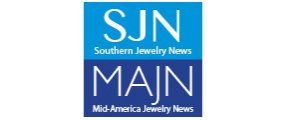 Southern Jewelry